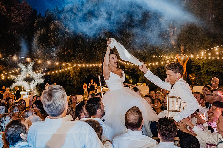 destination-Jewish-wedding-at-Villa-Oliva-Lucca-Tuscany-Italy