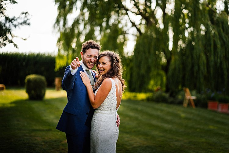 Alana-Adam-Lattenbury-Hill-Weddings-Cambridge