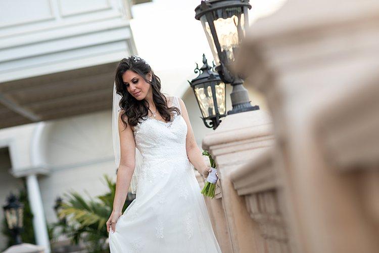 Allison-Webb-Bride-El-Caribe-New-York