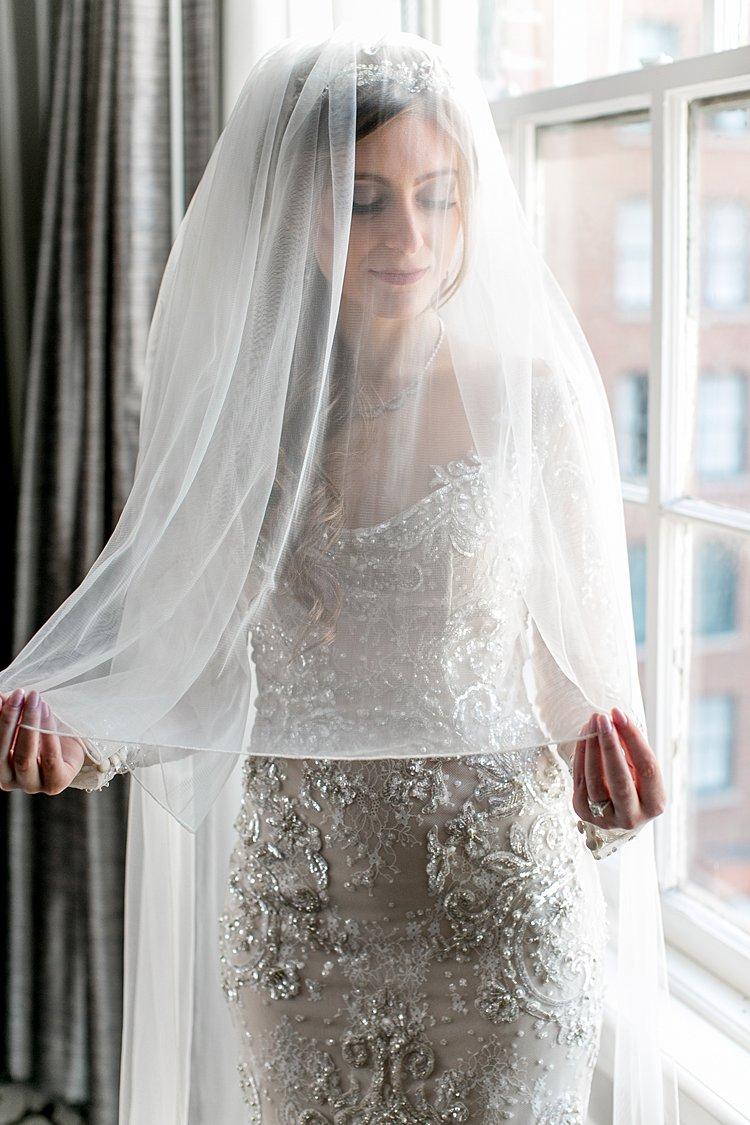 Berta-Bride-Millenium-Biltmore-LA