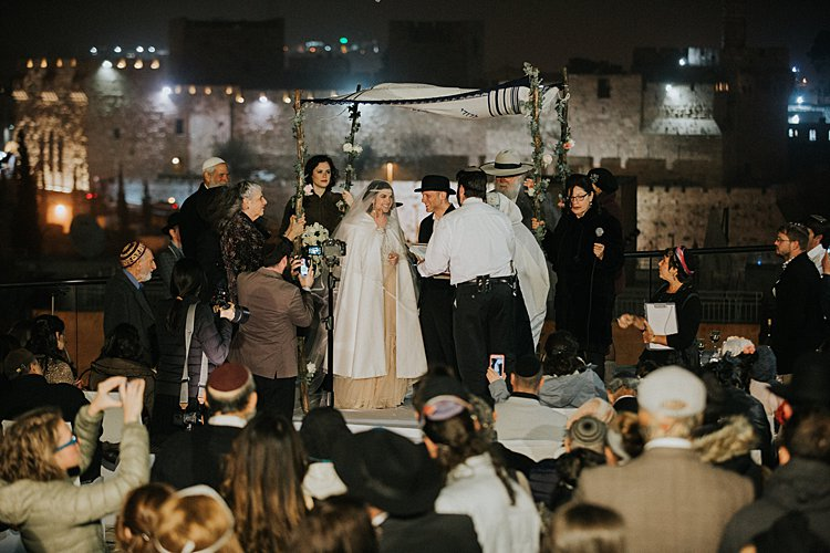 Devorah-Yitzchak-Beit-Shmuel-Jerusalem