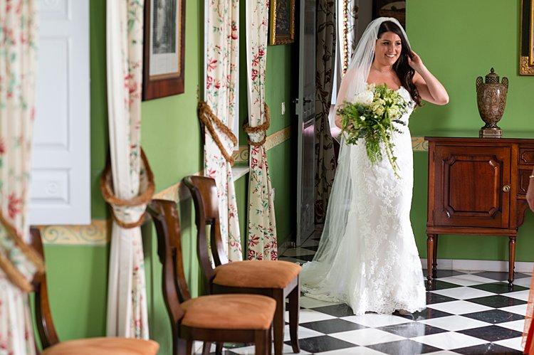Enzoani-Bride-Hacienda-del-Alamo