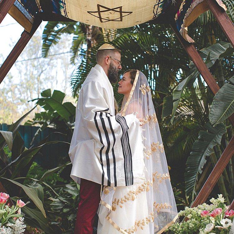Ganga-and-Seth-Mothers-Garden-Florida