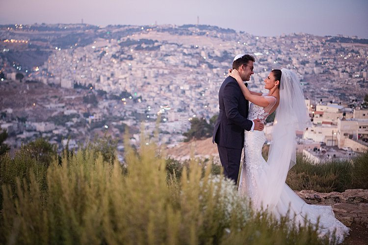 Lauren-Anthony-Olmaya-Jerusalem