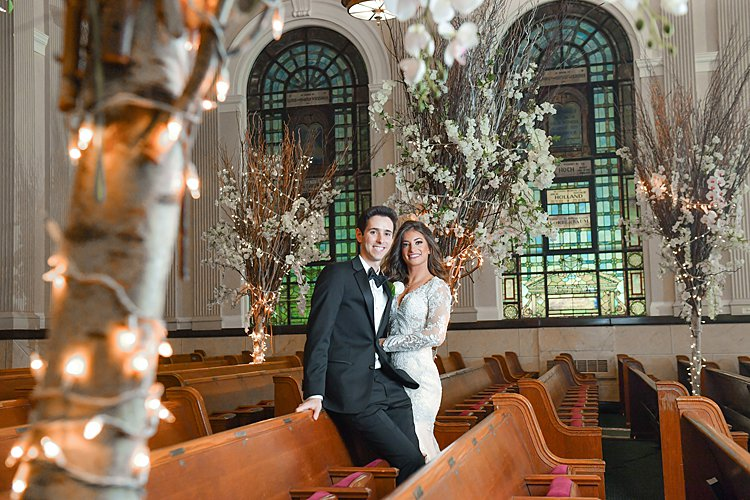 Eliana-and-Eric-Temple-Beth-El-NY
