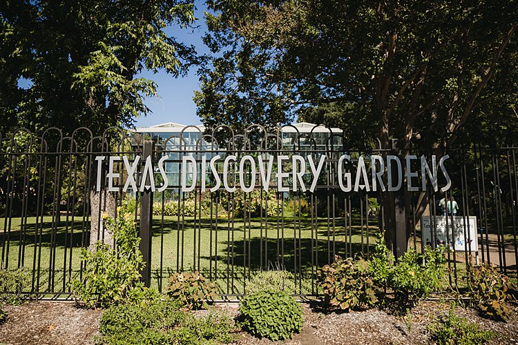 Mica-Gabriel-Texas-Discovery-Gardens-and-Butterfly-House