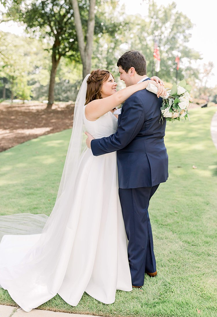 Natasha-and-Ryan-TCP-SugarLoaf-Atlanta