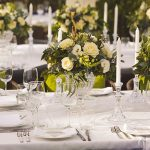 Real Jewish Brides: Jos on Support for Wedding Vendors