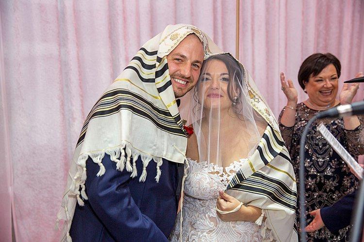 Aliza-and-Michael-Beth-Torah-Benny-Rok-Campus-Florida