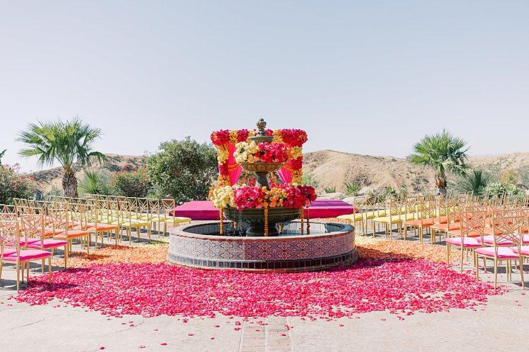 Jaime-and-Varun-Hummingbird-Nest-Ranch-California