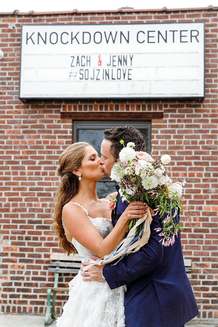 Jenny-Zach-Knockdown-Center-New-York
