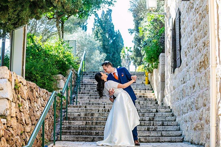 Naomi-and-Daniel-HaGiva-Israel