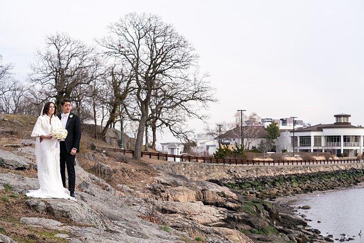 Samantha-Eugene-Glen-Island-Harbor-Club-New-Rochelle-NY