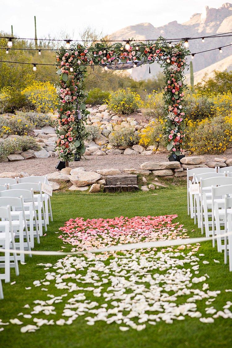 Simone-Isaac-Tucson-Arizona