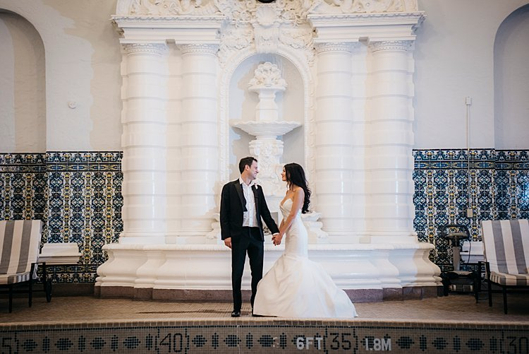 Jacklyn-and-Jeffrey-InterContinental-Chicago-Magnificent-Mile