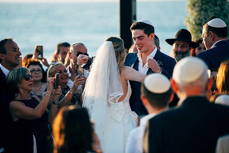Jenna-and-Adrian-Cochav-Ha-Yam-Israel