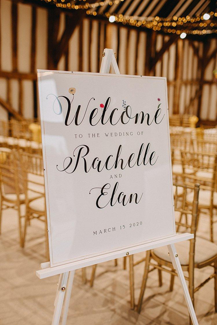 Rachelle-and-Elan-Great-Barn-at-Headstone-Manor-UK