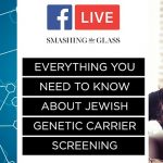 Everything You Need to Know about Jewish Genetic Carrier Screening {with JScreen}