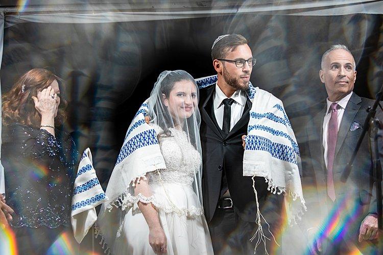 Eliora-and-Nathan-The-View-of-the-Jordan-Mitzpeh-Yericho