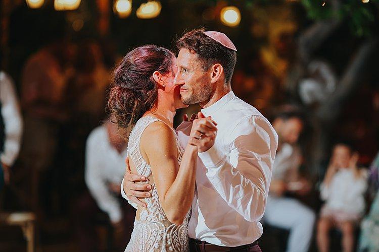 Jodie-and-Matt-Achuza-Beit-Hanan-Israel