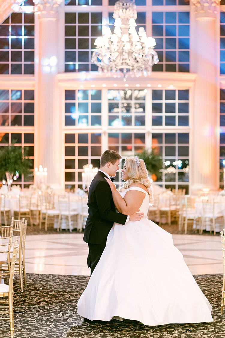 Juliette-and-Matt-Ashford-Estate-Allentown-New-Jersey
