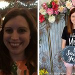 Real Jewish Brides: Maggie on Her Conversion to Judaism