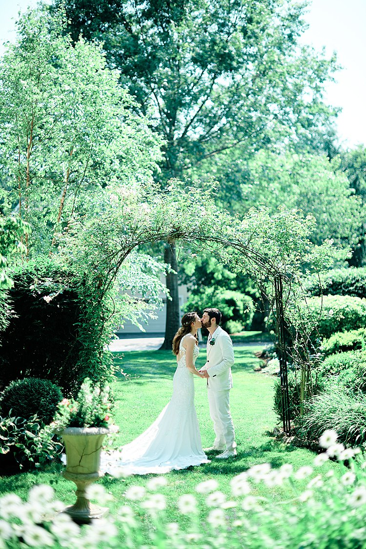 Danielle-and-Eric-private-residence