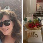 Real Jewish Brides: Jos on her original wedding date