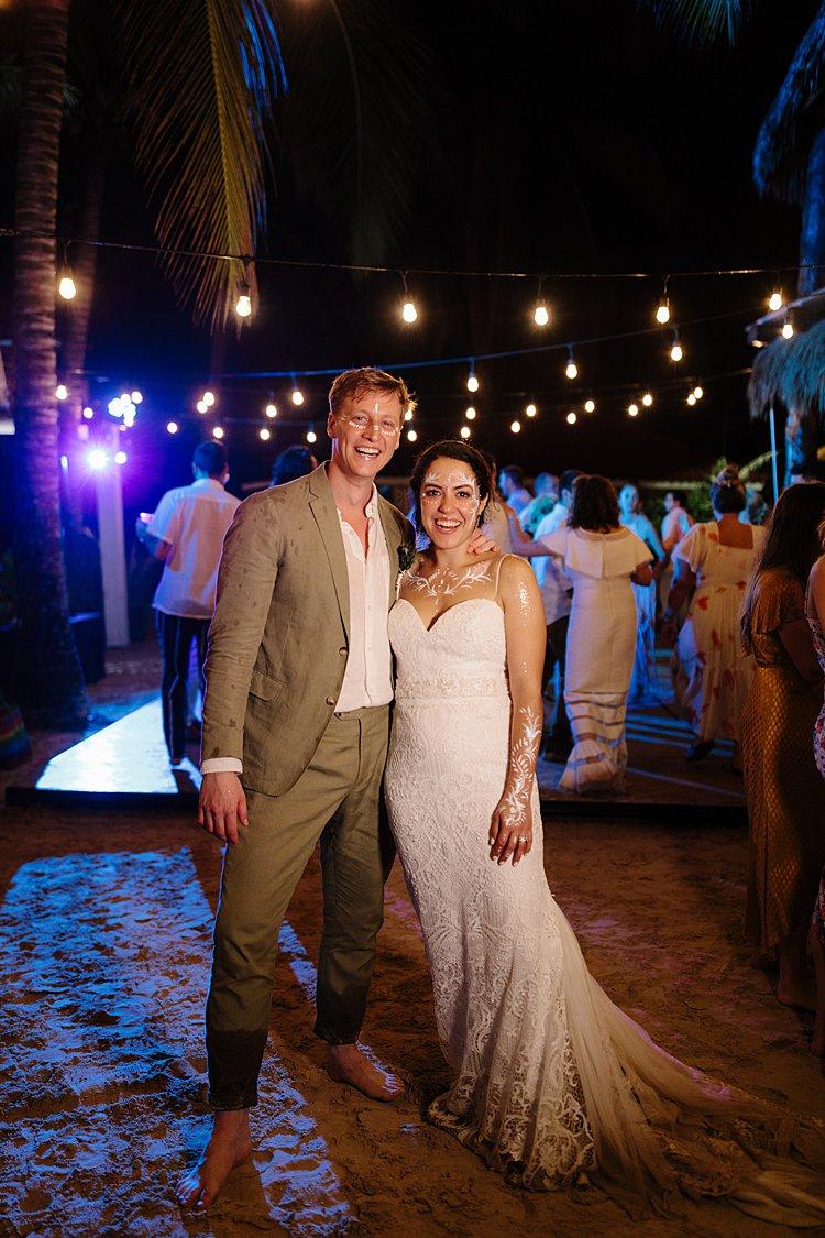 Julia-and-Nick-Tulum-Mexico