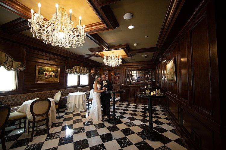 Melissa-and-Adam-The-Park-Savoy-Estate-New-Jersey