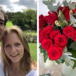 Real Jewish Brides: Orli on Her Original Wedding Date