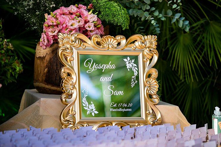 Yosepha-and-Sam-The-Garden-Maale-Hachamisha