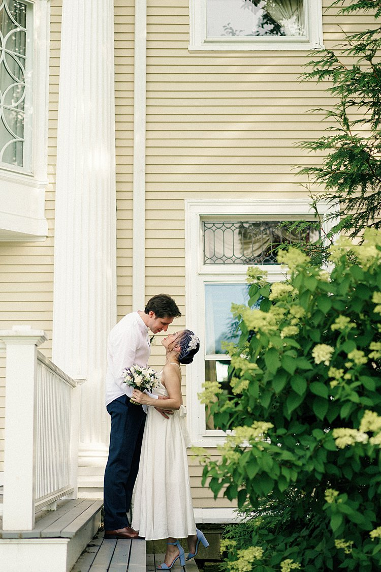 Yvonne-and-Gabriel-Endicott-Estate-MA