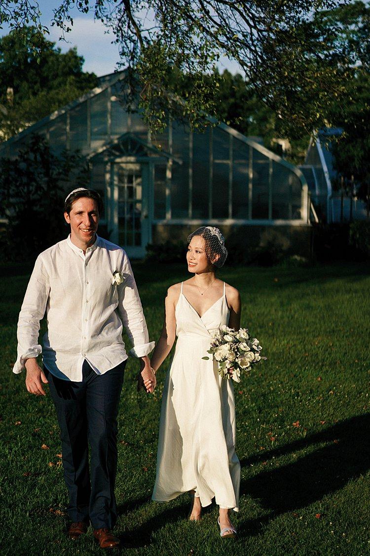 Yvonne-and-Gabriel-Endicott-Estate-MA