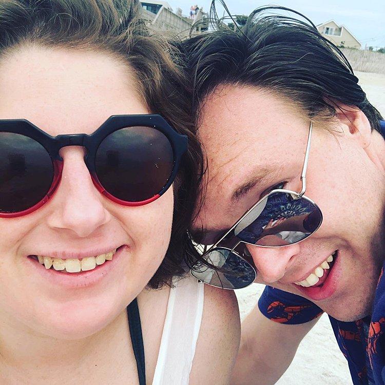 Alexandra-and-Ian