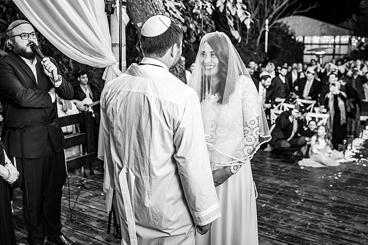 Andrea-and-Joshua-Ein-Chemed-Jerusalem