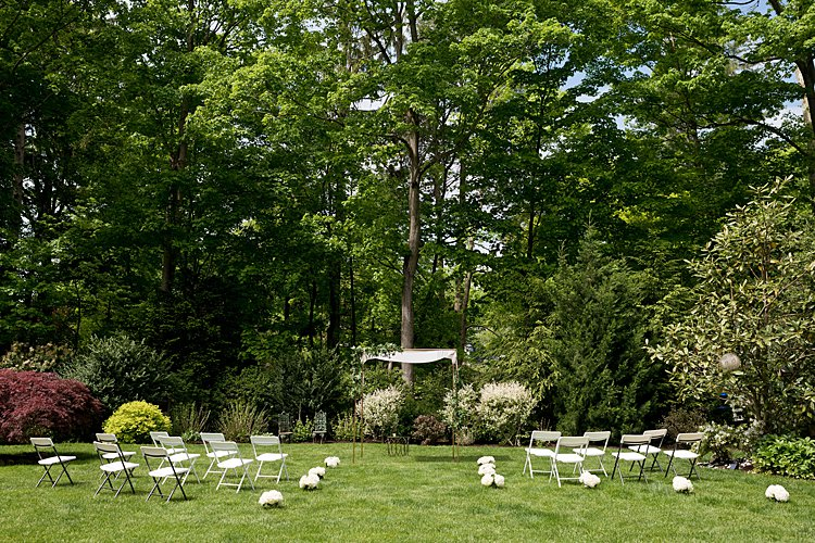 Rebecca-and-Yosef-private-residence-Connecticut-USA