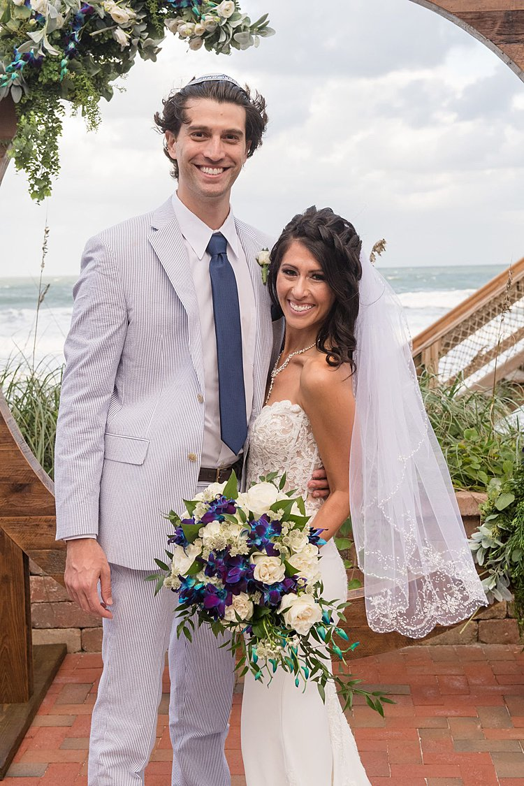 Tess-and-Ashley-Harbour-House-Ocean-Front-Venue-Florida