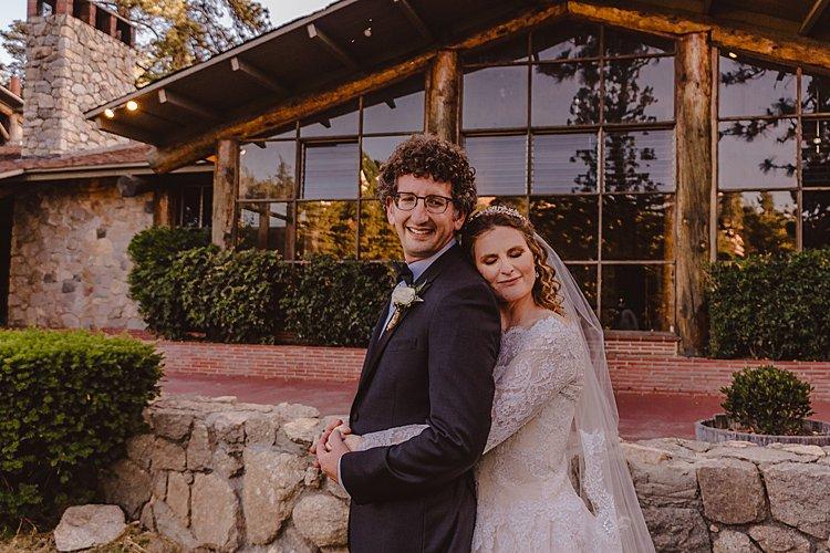 Ashley-Jeff-San-Moritz-Lodge-California