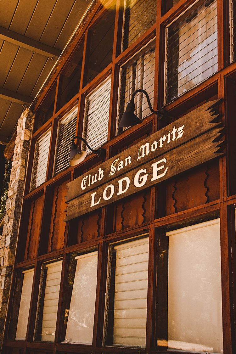 Ashley-Jeff-San-Moritz-Lodge-California