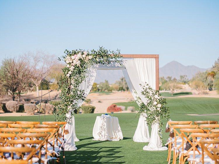 Audrey-Idan-Gainey-Ranch-Golf-Club-Arizona
