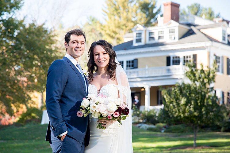 Alisa-Evan-Pierce-House-Lincoln-USA