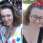 Real Jewish Brides: Introducing Chris + Ariel: How They Met To The Present Day…