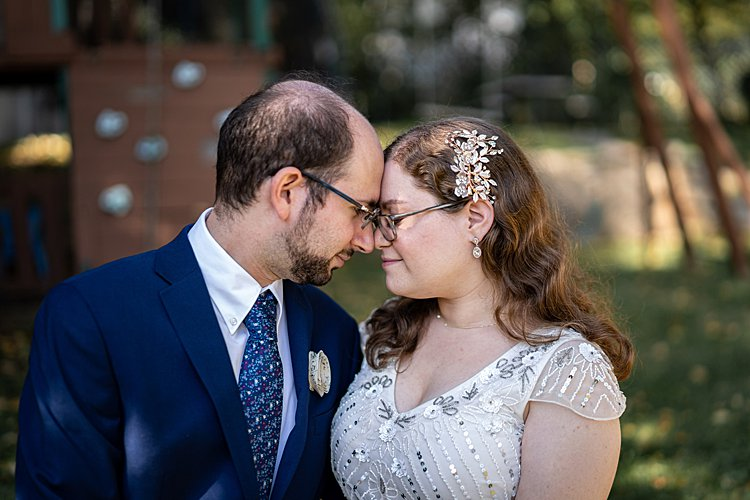 Sara-and-Ian-private-residence-Yonkers-NY