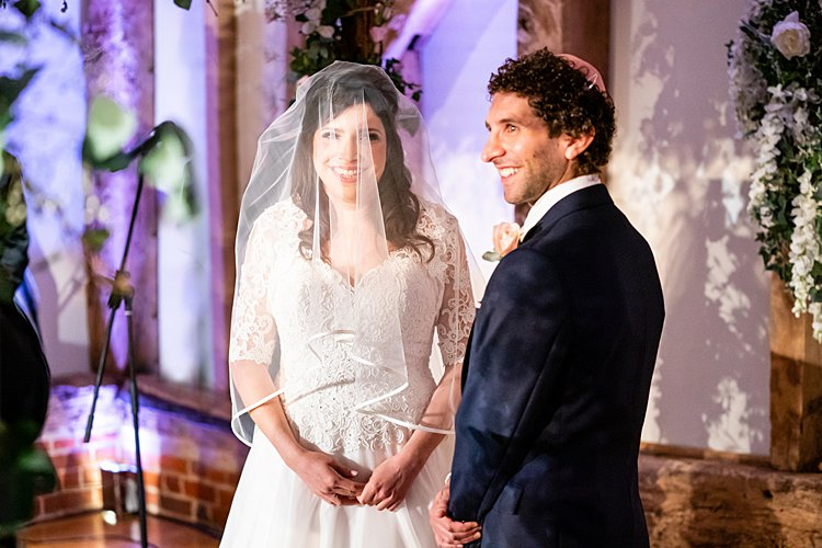 Sophie-and-Marc-Micklefield-Hall-UK