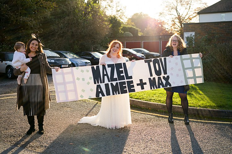 Aimee-and-Max-The-Manor-Elstree-London
