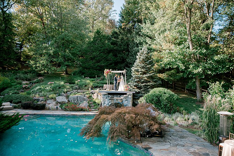 Samantha-and-Brandon-private-residence-Chappaqua-New-York