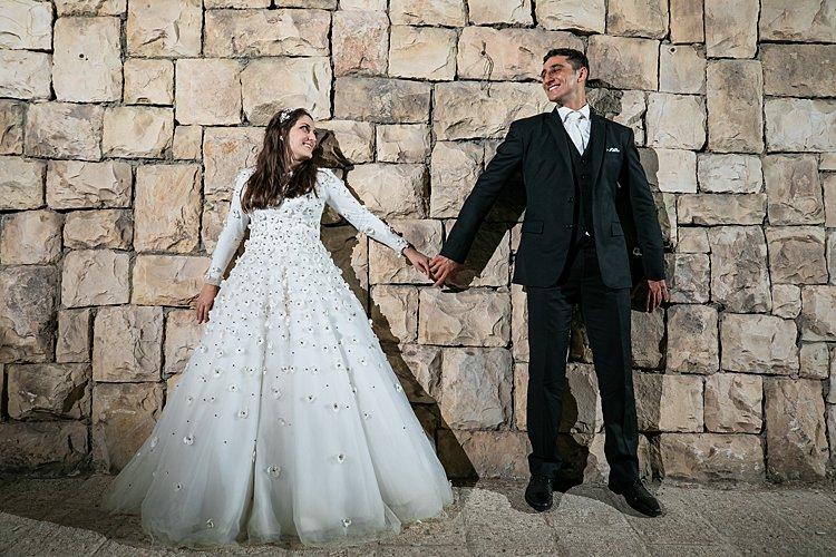 Tamar-Bryan-private-residence-Israel