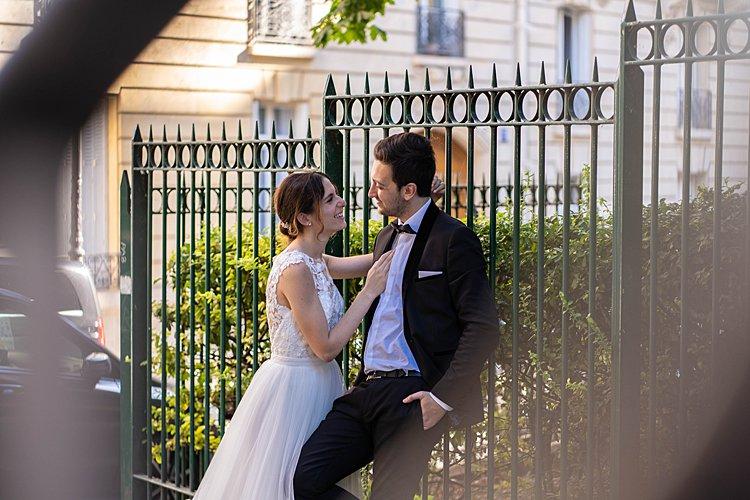 Lauren-and-Eitan-Intercontinental-Paris-Le-Grand-Paris