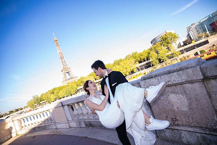 Lauren-and-Eitan-Intercontinental-Paris-Le-Grand-Paris